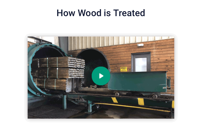 Website How Wood Is Treated