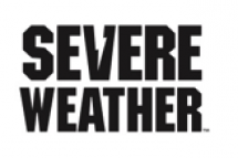 Lowes Severe Weather logo