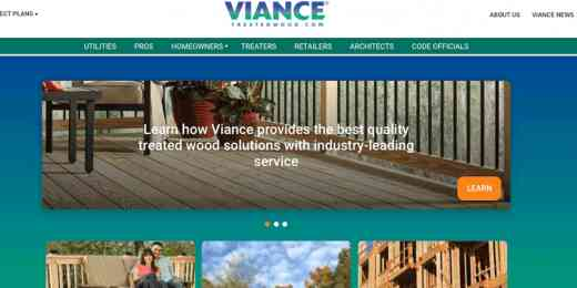 Website Home Page1