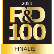 UltraPole NXT Announced as R&D 100 Award Finalist