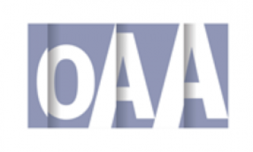Ontario Assoc of Architects logo